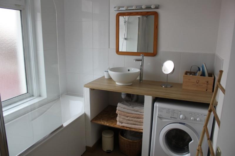 Venta  apartamento Etaples 204000€ - Fotografía 7