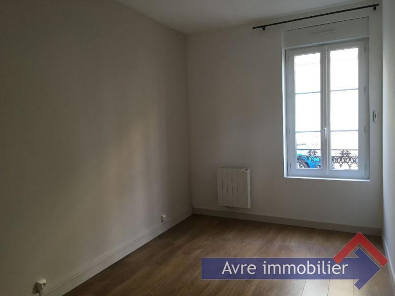 Location appartement Verneuil d'avre et d'iton 635€ CC - Photo 4