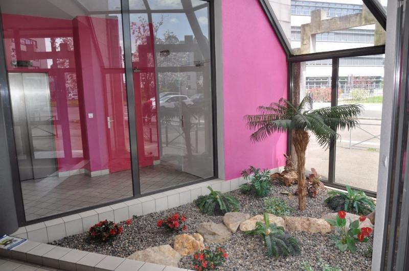 Vendita appartamento Rouen 141700€ - Fotografia 4