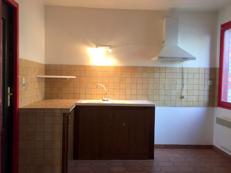 Vente appartement Pomarez 59 000€ - Photo 4