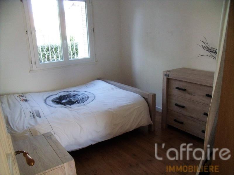 Sale apartment St raphael 149500€ - Picture 4