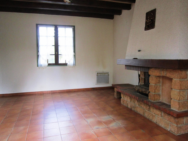 Sale house / villa La ferte sous jouarre 210 000€ - Picture 5
