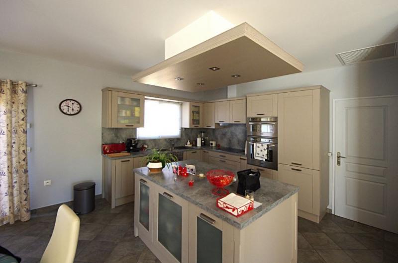 Vente de prestige maison / villa Argeles sur mer 640000€ - Photo 4
