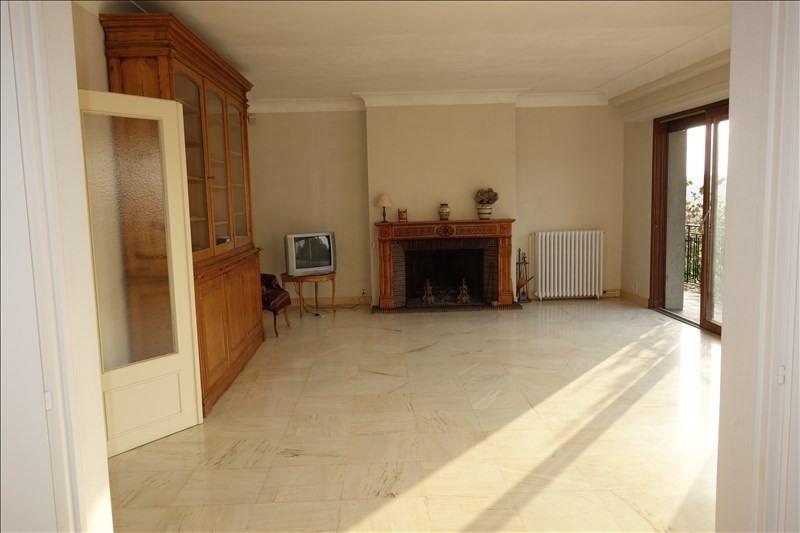 Vente maison / villa Pau 412500€ - Photo 4