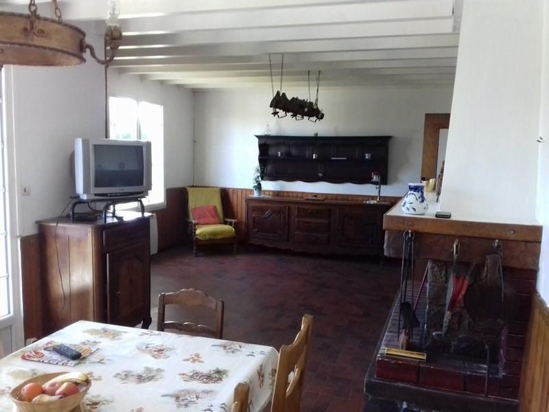 Sale house / villa Creances 170500€ - Picture 10