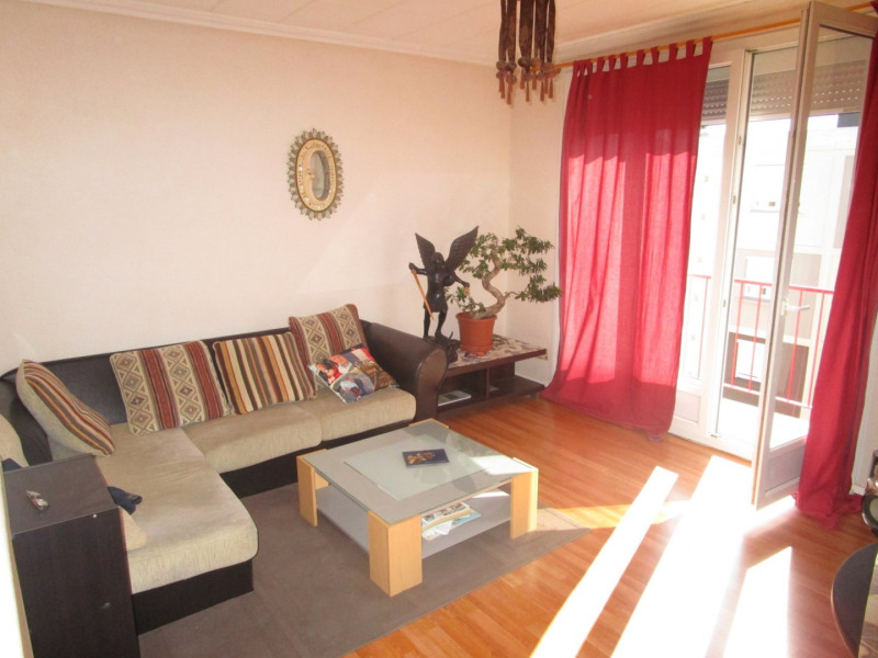 Vente appartement Lourdes 53 500€ - Photo 2