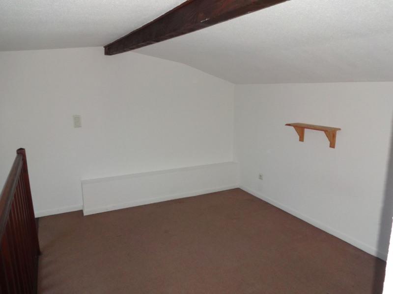 Rental apartment Sorgues 600,97€ CC - Picture 7