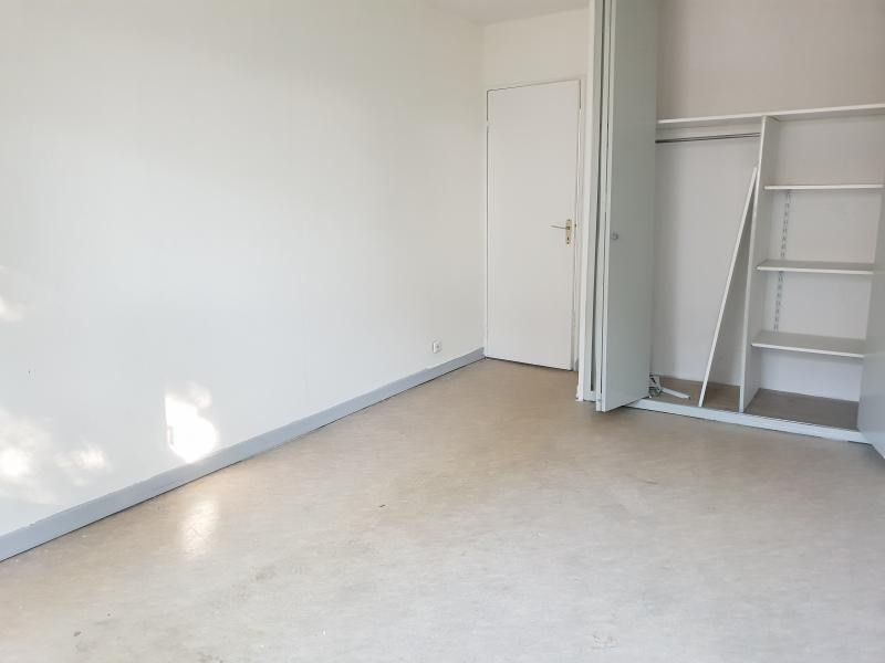 Vente appartement Mulhouse 60 000€ - Photo 2