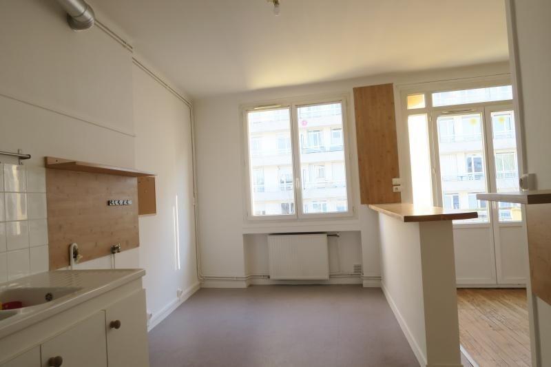 Vente appartement St etienne 53000€ - Photo 4