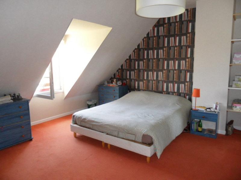 Verkauf haus Locmariaquer 425650€ - Fotografie 9