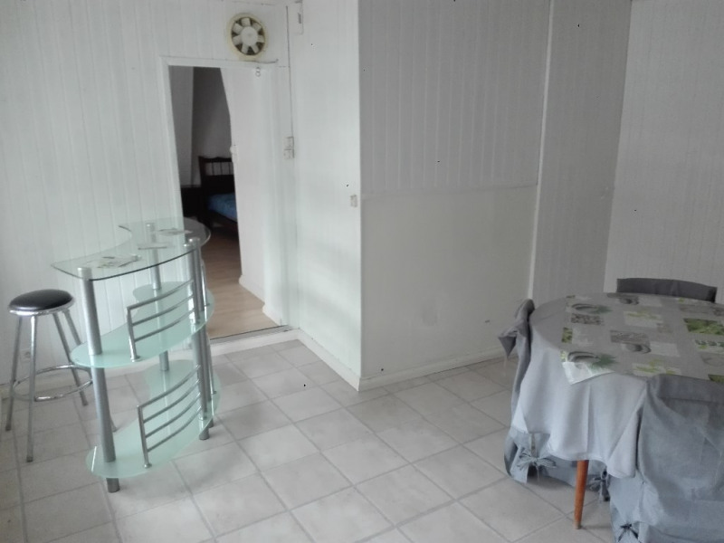 Rental apartment Aire sur la lys 425€ CC - Picture 6