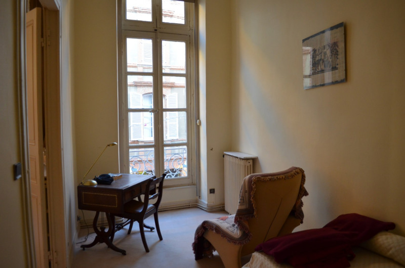 Rental apartment Toulouse 1240€ CC - Picture 5