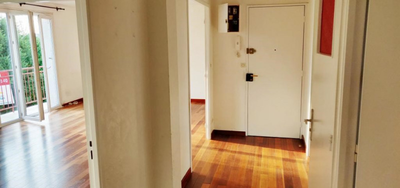 Vente appartement Orvault 143800€ - Photo 3