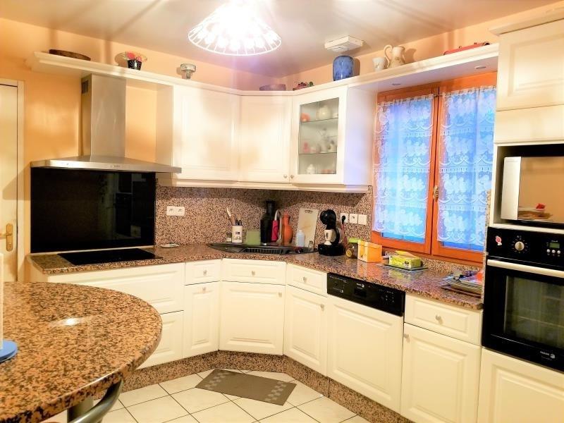 Vente maison / villa Gagny 296000€ - Photo 1