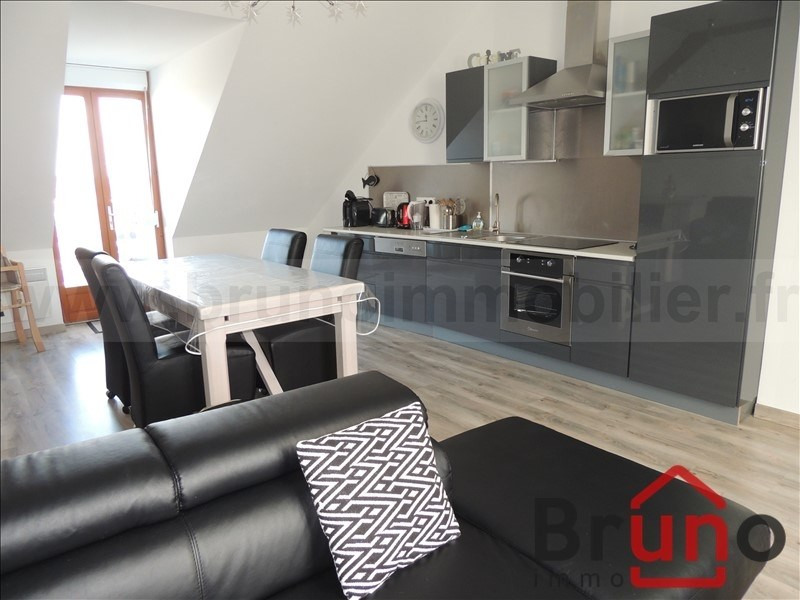Vente appartement Le crotoy 264 500€ - Photo 2