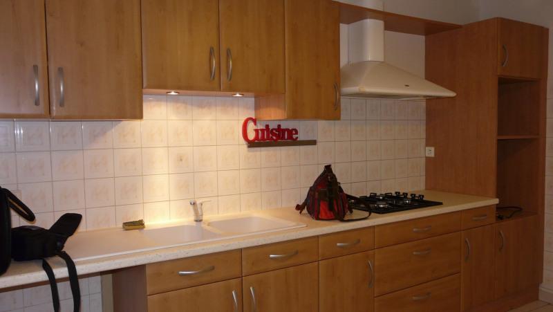 Alquiler  casa Montgiscard 800€ CC - Fotografía 3