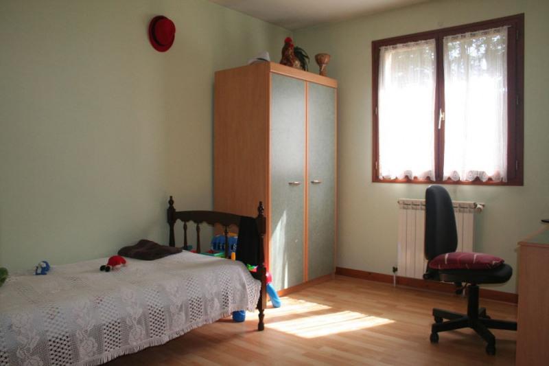Vente maison / villa Herblay 462000€ - Photo 7