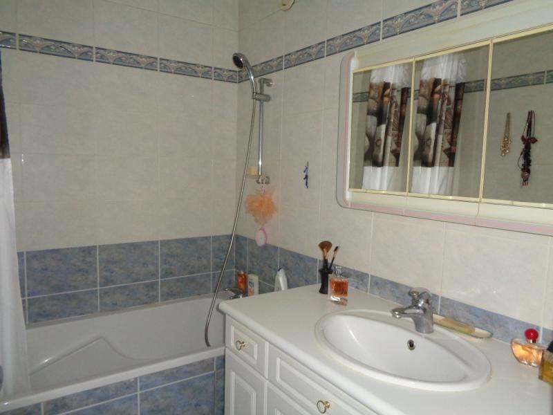 Sale apartment Niort 107000€ - Picture 7