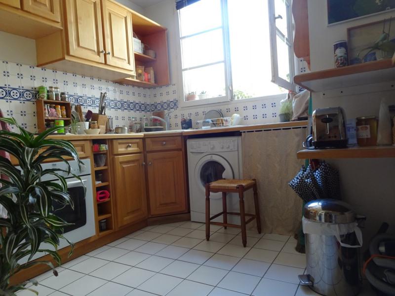 Vendita appartamento Paris 9ème 512000€ - Fotografia 3