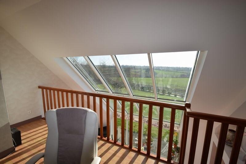 Venta  casa St lo 265500€ - Fotografía 7