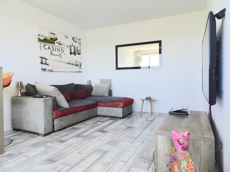 Vente appartement Le cannet 139000€ - Photo 1