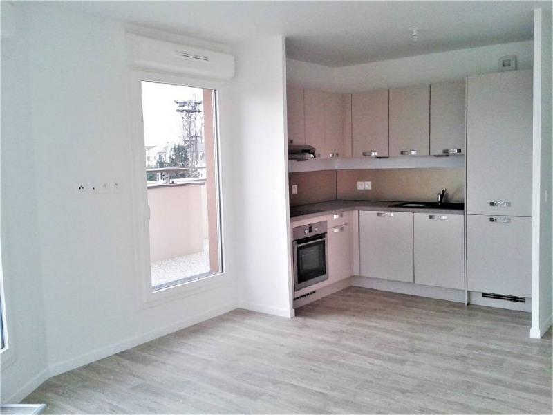 Location appartement Meaux 870€ CC - Photo 5