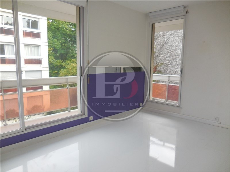 Vente appartement Mareil marly 495 000€ - Photo 7
