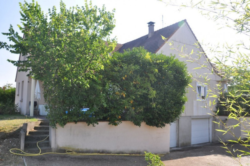 Vente maison / villa Freneuse 320 000€ - Photo 11