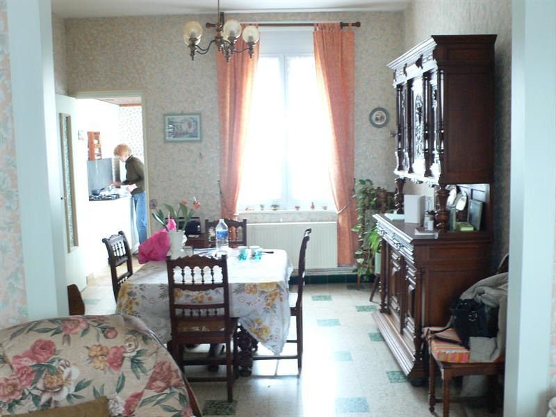 Vente maison / villa Lille 165 000€ - Photo 3