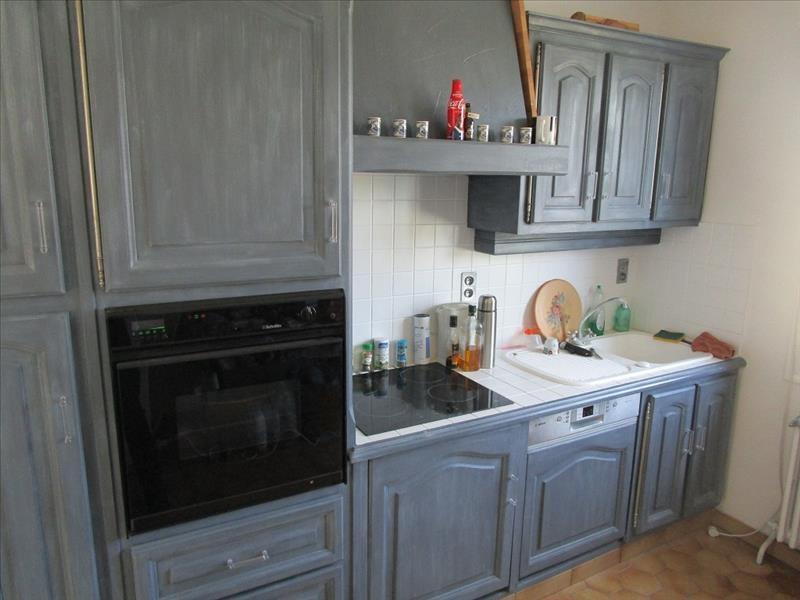Verkoop  huis Gallardon 199000€ - Foto 4