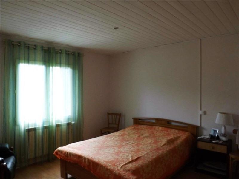Revenda casa Lanarce 120000€ - Fotografia 8