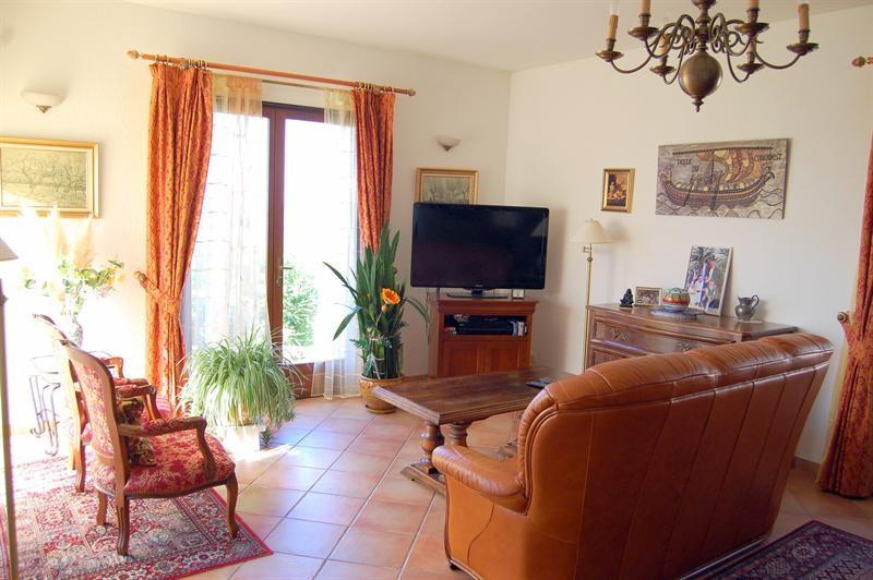 Vente de prestige maison / villa Montauroux 698000€ - Photo 14