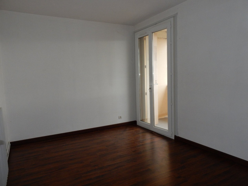 Vente appartement Agen 76 100€ - Photo 8