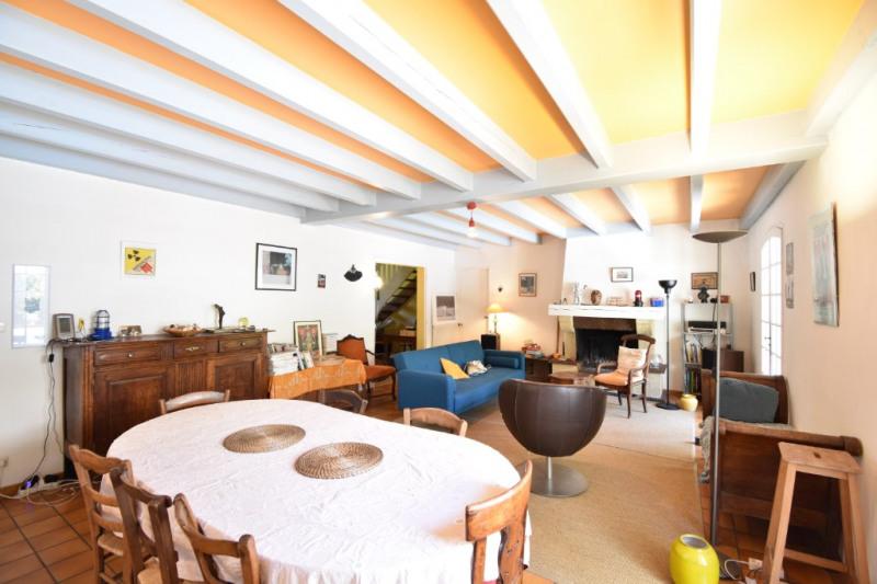 Deluxe sale house / villa Hossegor 948000€ - Picture 2