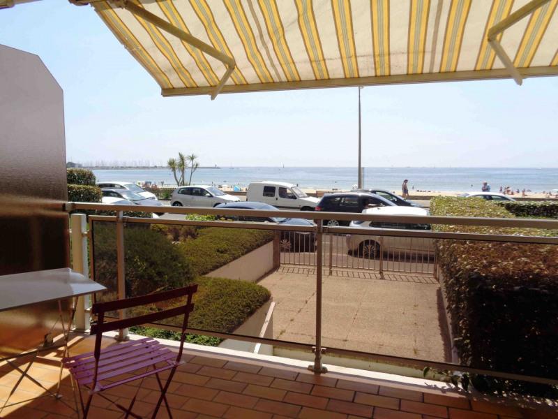 Location vacances divers Pornichet 447€ - Photo 3