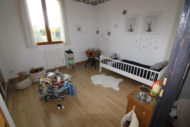 Vendita casa Hyeres 485900€ - Fotografia 6