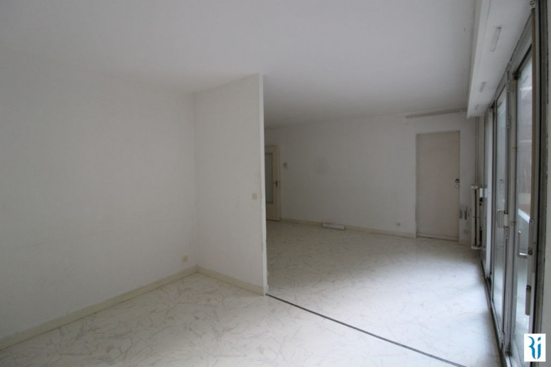 Vente appartement Rouen 60 000€ - Photo 4