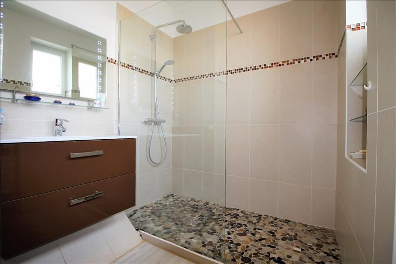 Sale house / villa Lorient 414750€ - Picture 3