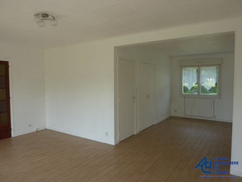 Rental house / villa Naizin 627€ +CH - Picture 3
