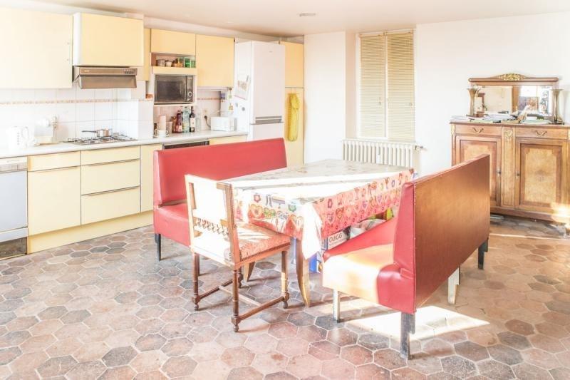 Vente maison / villa Houdan 278100€ - Photo 7