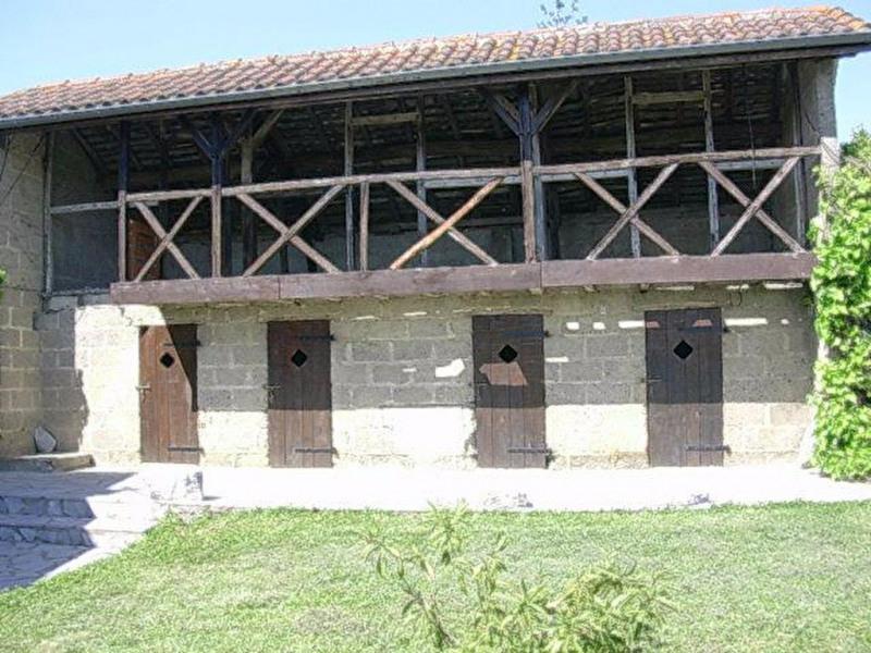 Location maison / villa Riscle 520€ CC - Photo 6