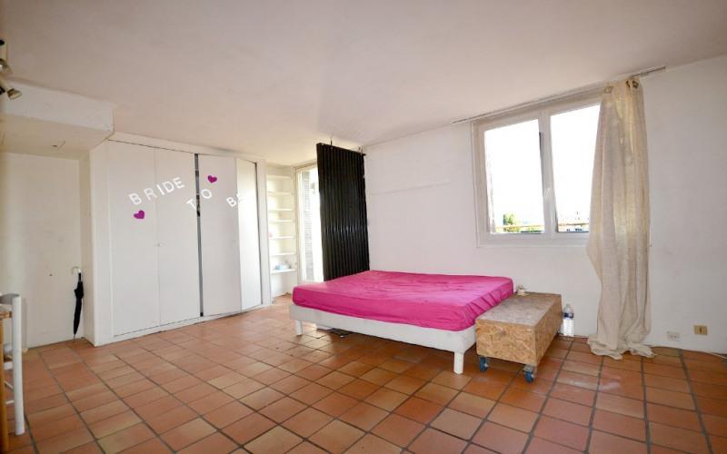 Vente appartement Boulogne billancourt 323300€ - Photo 4