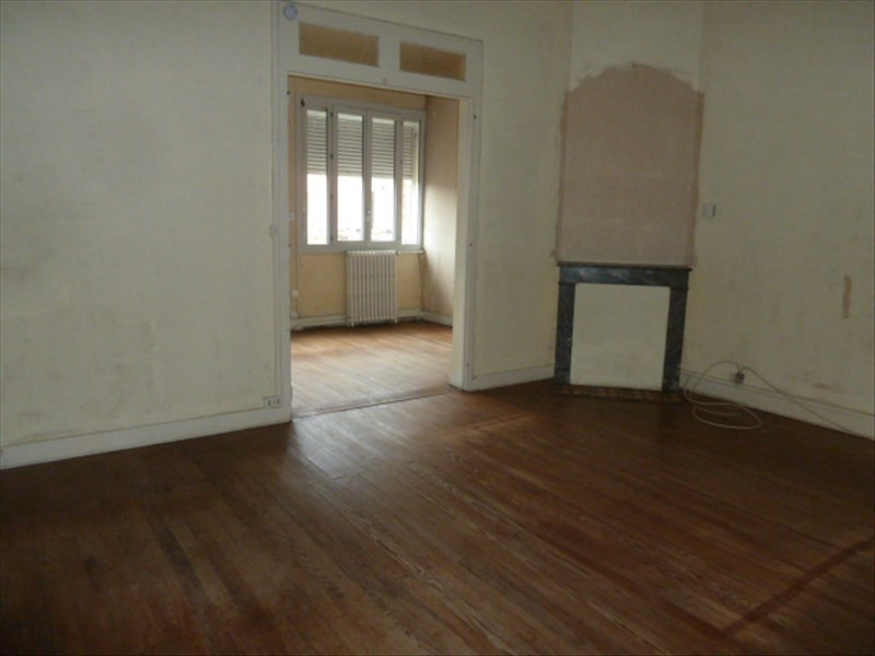 Vendita casa Bruges 371000€ - Fotografia 2