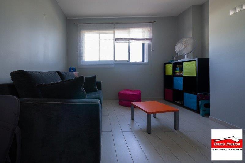 Vente maison / villa Brive la gaillarde 385000€ - Photo 11