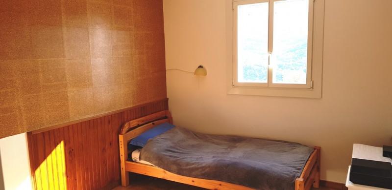 Vente maison / villa Pietrosella 420000€ - Photo 9