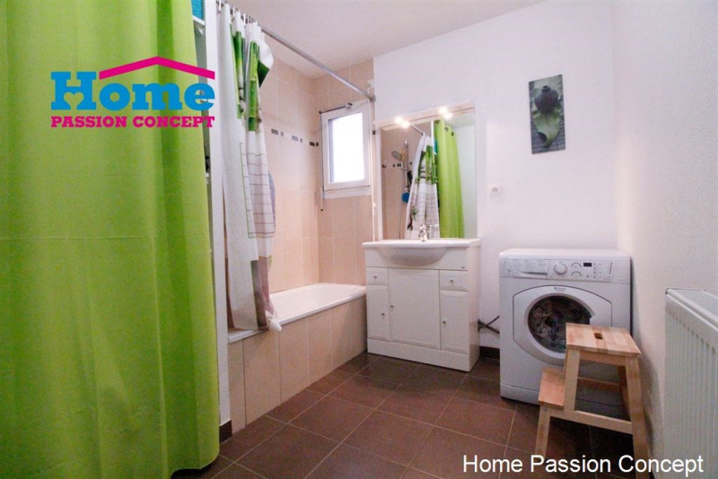 Vente appartement Bayonne 246000€ - Photo 7