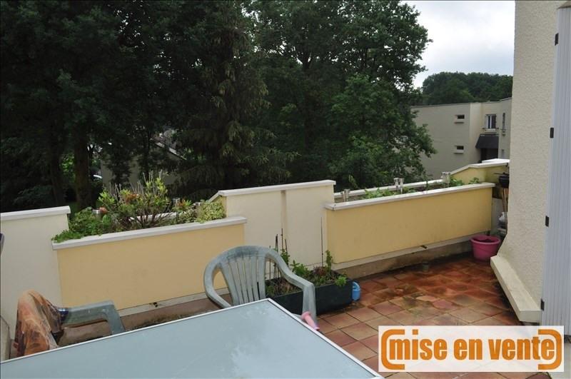 Revenda apartamento Noisy le grand 245000€ - Fotografia 4