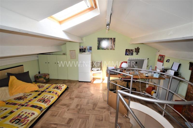 Vendita casa Menton 540000€ - Fotografia 11