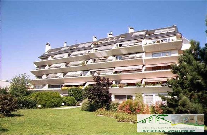 Vente appartement Viry chatillon 249 000€ - Photo 1