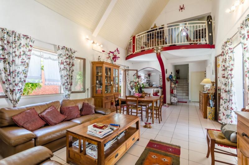Vente maison / villa Saint pierre 337000€ - Photo 6